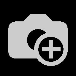 Resultado de imagen de sopzs battery